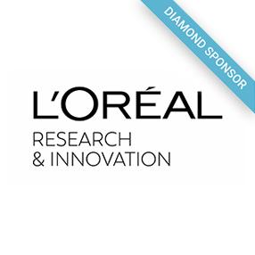DIAMOND-loreal-logo-NEW