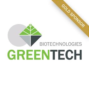 GOLD-greentech-logo