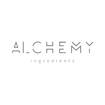 Ifs-alc_logo