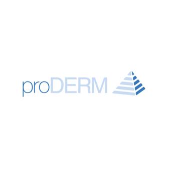 Ifs-proD_logo
