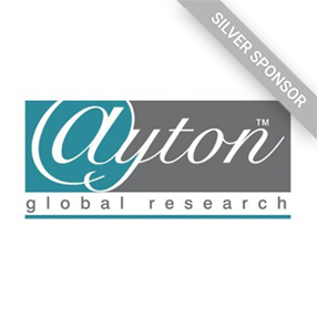 SILVER-ayton-logo