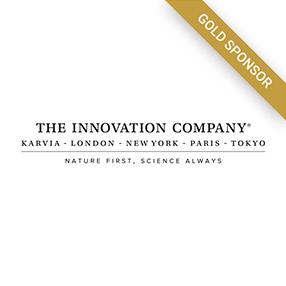 UPDATE-GOLD-innovation-logo
