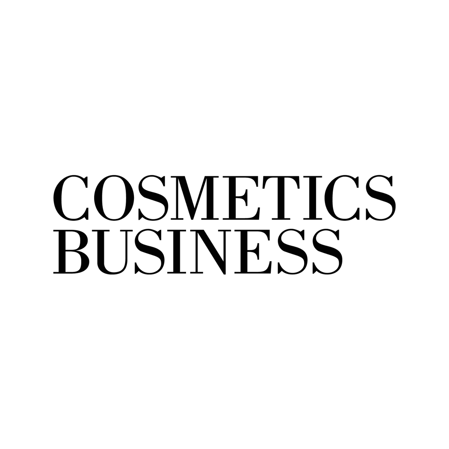 cosmetics_business_squared